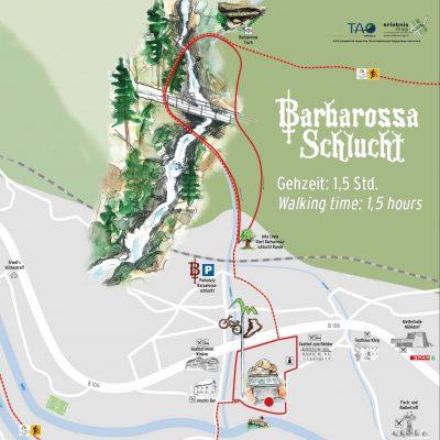 Barbarossa-Schlucht_3