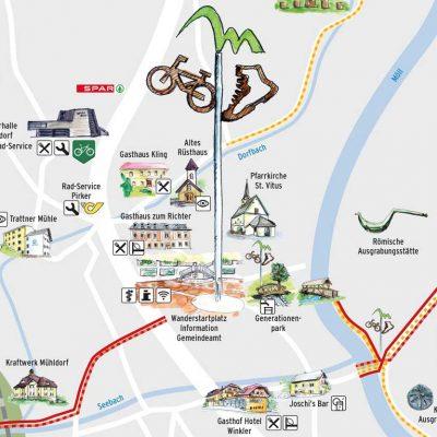 mühldorf_Map