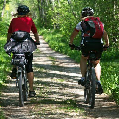 Radfahren_Mountainbike