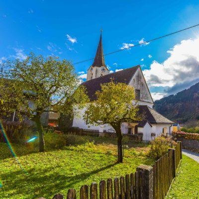 photo-baurecht